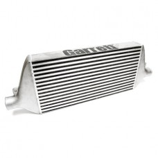 Garrett 900HP Intercooler