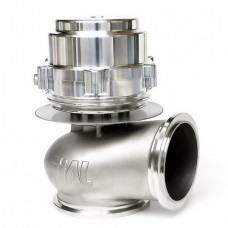 Tial 60mm Wastegate (V60)